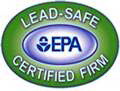GMG Construction is EPA lead abatement certified